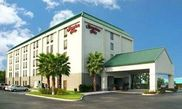 Hotel Hampton Inn Tampa - Veterans Expressway