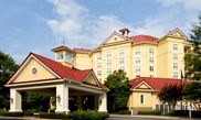 Hotel Homewood Suites by Hilton- Raleigh-Crabtree Valley