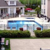 Homewood Suites by Hilton Hartford Windsor Locks