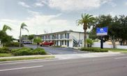 Hotel Best Value Gulfway Inn - Clearwater