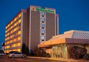 Holiday Inn St Louis-Forest Pk - Hampton Ave