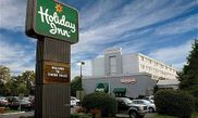 Hotel DoubleTree by Hilton Tinton Falls - Eatontown