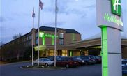 Hotel Holiday Inn Select Knoxville-West i-40 & I-75