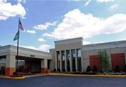 Holiday Inn Orangeburg-Rockland - Bergen Counties