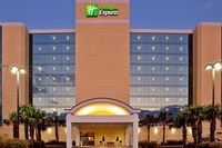 Holiday Inn Express & Suites Virginia Beach Oceanfront