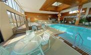 Hotel Holiday Inn Rutland-Killington Area