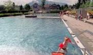 Freibad Alpenstrae 
