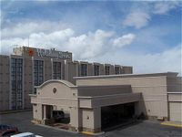 Holiday Inn Cheyenne-I-80