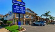 Days Inn & Suites San Diego