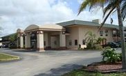 Hotel Days Inn Punta Gorda