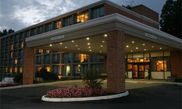 Hotel Holiday Inn Charlottesville - Univ Area