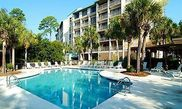 Comfort Inn - South Forest Beach