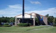 Comfort Inn Hardeeville