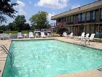 Econo Lodge Dyersburg Ex Comfort Inn Dyersburg