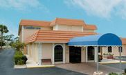 Comfort Inn Bonita Springs