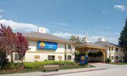 Hotel Comfort Inn Santa Cruz