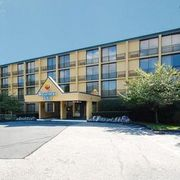 Comfort Inn North Shore