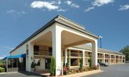 Hotel Baymont Inn and Suites McDonough