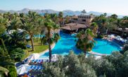 Hotel Pollentia Club Resort