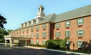 Hotel Courtyard By Marriott Tinton Falls
