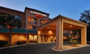 Hotel Courtyard by Marriott Gainesville