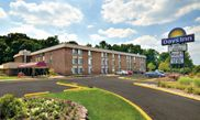 Days Inn East Windsor-Hightstown
