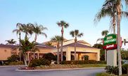 Hotel Courtyard Fort Myers Cape Coral