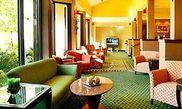 Hotel Courtyard San Francisco Airport