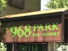 968 Park