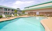 Days Inn Rocklin - Sacramento