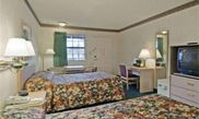 Htel Days Inn Austin-University-Downtown