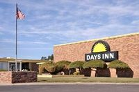 Days Inn Flagstaff - West Route 66
