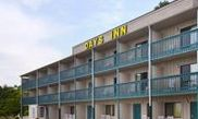 Days Inn Waynesville NC