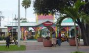 Port Lucaya Marketplace