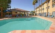Days Inn Mesa Country Club