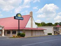Days Inn Lumberton-Outlet Mall