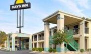 Days Inn Covington