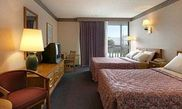 Hotel Days Inn Hyannis Cape Cod