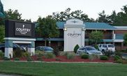 Hotel Country Inn & Suites By Carlson Traverse City
