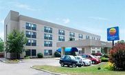 Days Inn Binghamton