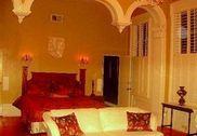 Rathbone Mansions