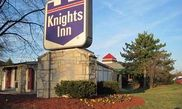 Knights Inn Columbus Westerville