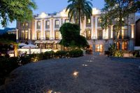 Gran Hotel Soller