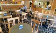 Hotel Hampton Inn Pittsburgh-Airport
