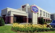 Hotel Hampton Inn Pensacola-Airport - Cordova Mall Area
