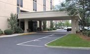 Holiday Inn Express Worcester Downtown ex Hampton Inn Worcester