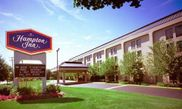 Hotel Hampton Inn Long Island - Islandia
