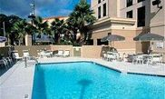 Hotel Hampton Inn Jacksonville - I-95 Central