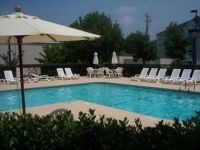 Baymont Inn and Suites Jacksonville - Camp Lejeune