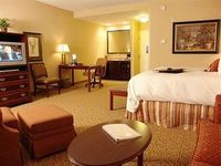 Hampton Inn & Suites Vicksburg